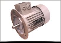 Lammers háromfázisú villanymotorok