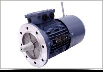 Watt háromfázisú villanymotor