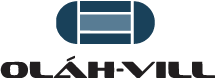 OlahVill logo
