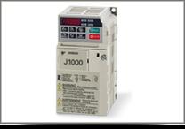 Energiatakarékos, és kompakt frekvenciaváltók