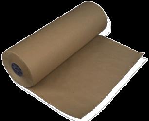 Szigetelőpapír